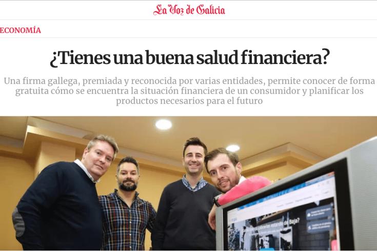portada-la-voz-de-galicia-tienes-una-buena-salud-financiera-e1533812374631.png